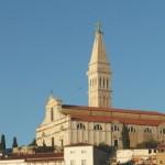 crkva-sv.-Eufemije