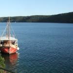 LIM FJORD Excursions Rovinj Istra – Quo Vadis